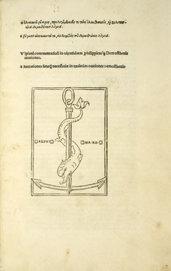 Cover of Prolegomena